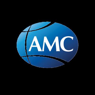 amc-turkiye-referans-1