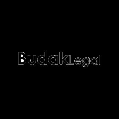 budaklegal-referans