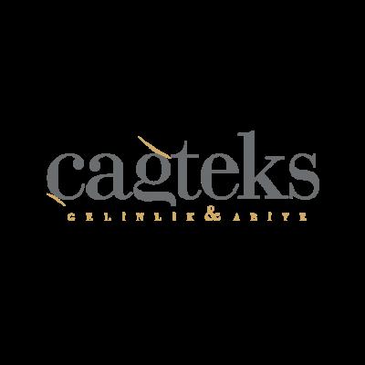 cagteks-referans (1)