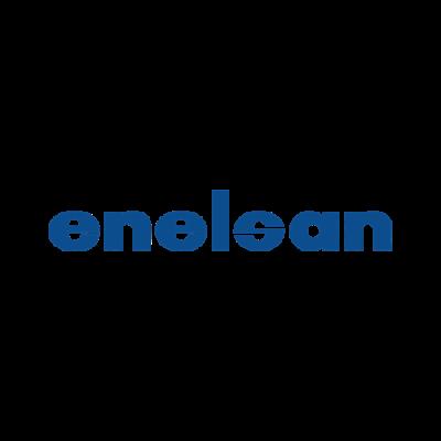 enelsan-referans