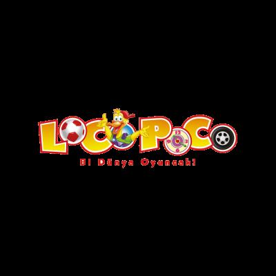 locopoco-referans