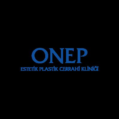 onep-turkiye