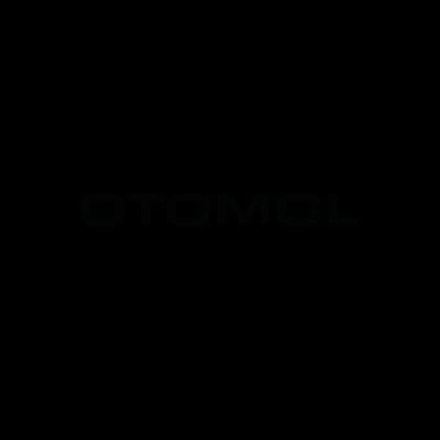 otomol-referans (1)