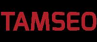 Tamseo
